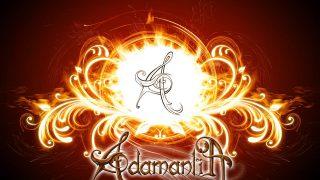 Nuevo videoclip de AdamantiA