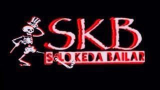 Nuevo videoclip de Solo Keda Bailar