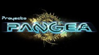 Proyecto Pangea la nueva andadura de Nacho Ruiz (ex Santelmo)