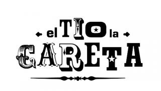 """""""Marea Errante"""" es el nuevo videoclip de El Tio La Careta"""