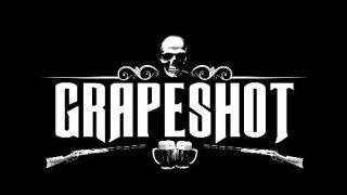 """Segundo LP de Grapeshot """"Void Your Soul"""""""